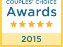 Moghul Caterers Reviews, Best Wedding Caterers in Newark - 2015 Couples' Choice Award Winner